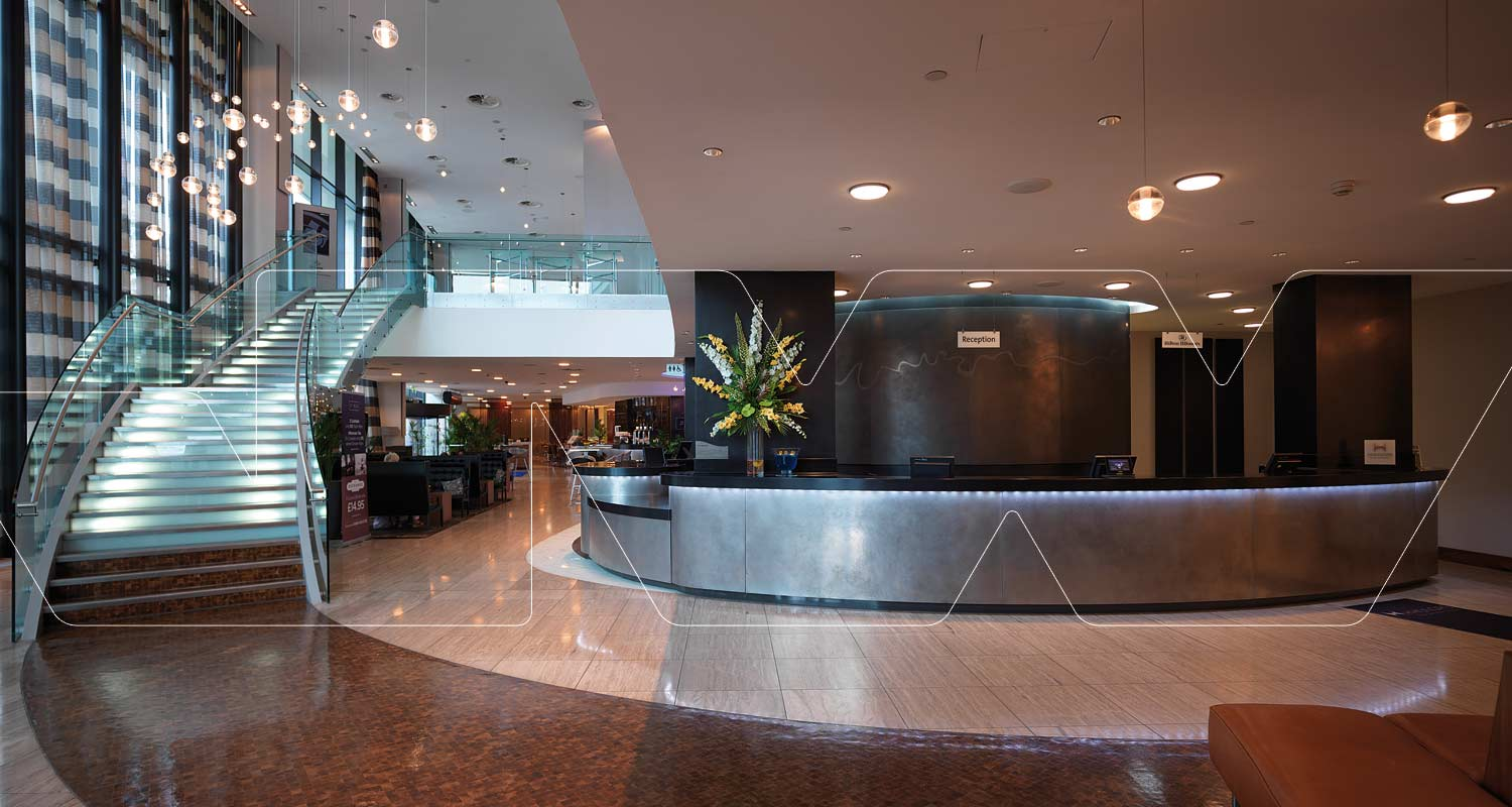 J wilkinson group interior fit out contractor for Interior contractors