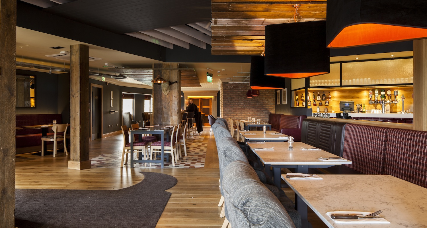 Hotels Restaurant Design Pictures recommend